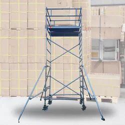 Mlift Ladder Platform