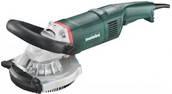 Renovation Grinder Rs14-125 : Metabo