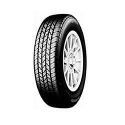 Bridgestone S322 Tube Type Tyre