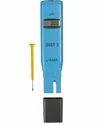 Waterproof EC Tester - HI98303