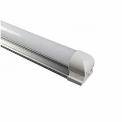 10W T8 Baton LED Tube Lights