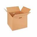 Heavy Duty Double Wall Boxes