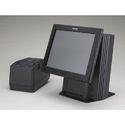 Toshiba A-10 Touch Screens Billing Machine