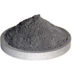 Graphite Dust