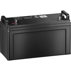 LC-P12100 Panasonic UPS Battery