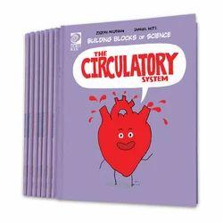 Best Children's Anatomy Books