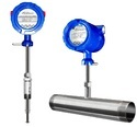 Onicon F-5500 Thermal Mass Flow Meter