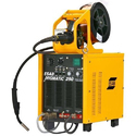 Diode Co2 Welding Machine  250 Amps / MIG Welding Machine 250 Amps/ Migmatic 250