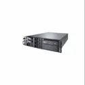 Dell New Power Edge R6415 Rack Server