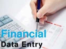 MCA 24 Outsource Data Entry Services