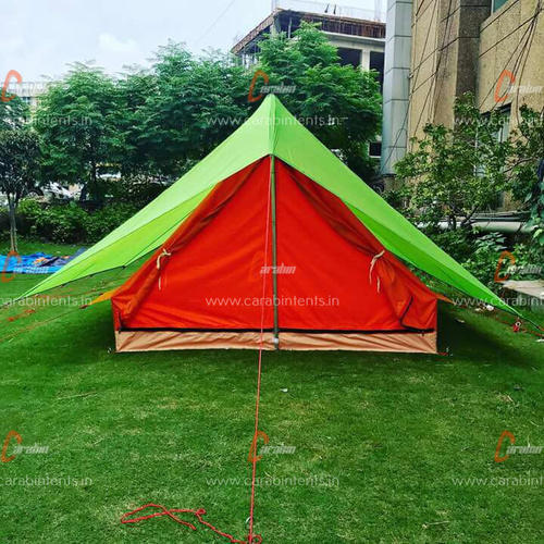 outlet store 3964a 5b6f2 Alpine Camping Tent