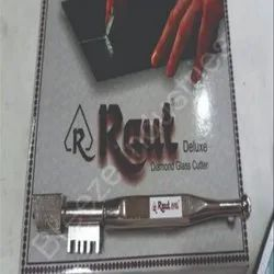 Raut Glass Cutter