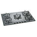 Kutchina HB 5BQ DLX MF Kitchen Hob