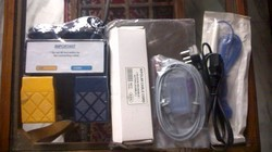 Surgical Cautery 400 Watt Accessories