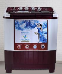 Semi Automatic Washing Machine WM SA80 CR