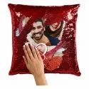 Sublimation Cushion (Magic)