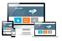 Latest Mobile Website Services