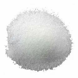 Crystals Mono Chloro Acetic Acid, Packaging Type: Bag, Packaging Size: 25 Kg