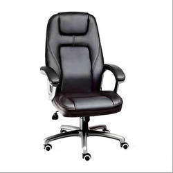 XLE-1014 Premium Imported Chair