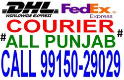 Furniture and Household Sea Cargo Shipping All Punjab To UK Europe