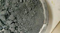 Tungsten Carbide Grinding Dust, Powder And Mud Waste.