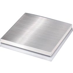 440C Stainless Steel Sheets