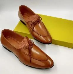 New LV Shoes, Size: 6 To 10