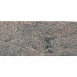 Juparana Gold Granite Slab, 20-25 Mm
