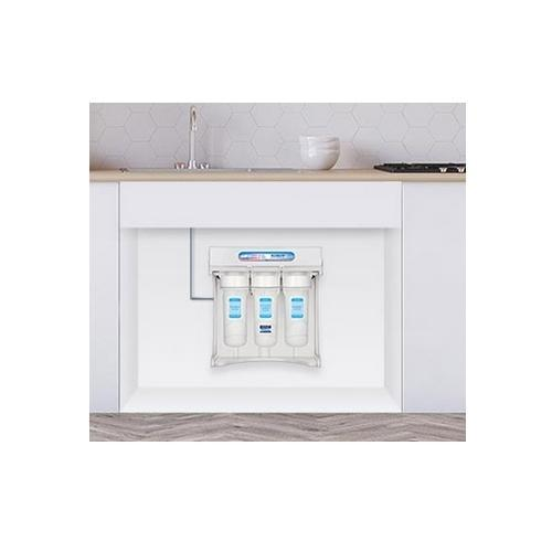 63b402f2634 ABS Food Grade Plastic Kent Elite RO Water Purifier