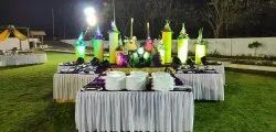 Event &canteen Catering Service, In Pune