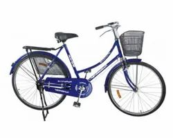 Avon Bicycle Fiza