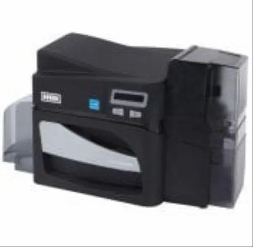 Card Printers - Fargo Printer - DTC 4500e Manufacturer from