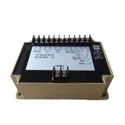 3044196 Electronic Controller, For Industrial, 12 V