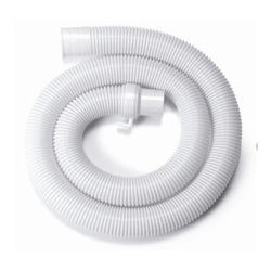Washing Machine Outlet Pipes