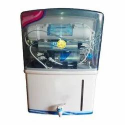 15 LPH Domestic RO Water Purifier