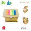 Memo Note Pad-Memo-07