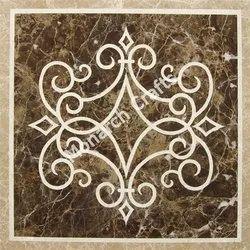 优雅的设计师瓷砖