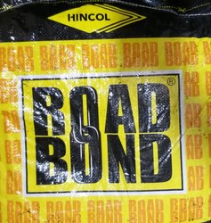 Hincol Road Bond