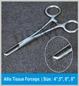 Allis Tissue Forcep