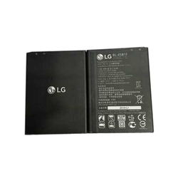 Vivo Y21 Mobile Battery, Cell Phone Battery, Cellular Phone