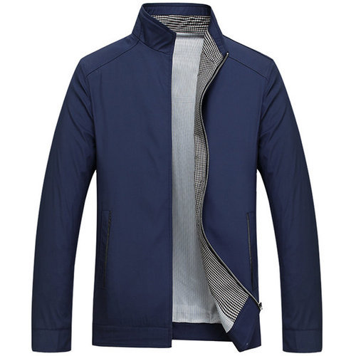 Regular Attire Fashions Corporate Jackets, Yes, Rs 350 ...