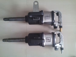 1 Inch Pneumatic Tools