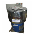 Inqzin Laundry Hydro Extractor, Capacity: 15 - 50 Kg