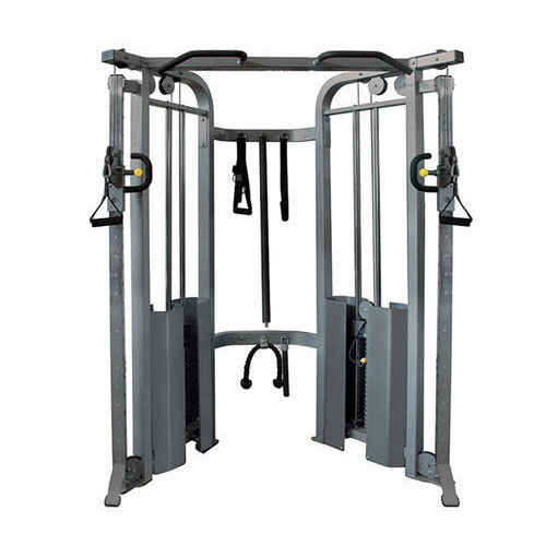Functional Training Machine, for Gym