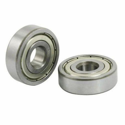 roller ball bearing. ball bearing 6204zz roller