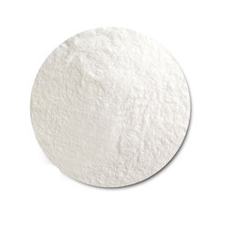 Glibenclamide Powder