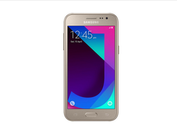 Samsung Galaxy Galaxy J2 2017 Edition Mobile