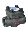 Forged Carbon Steel Lift Check Valve
