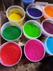 Rangoli Powder