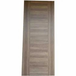 Marbone 100% Pine Wood Premium Interior Doors, For Home, Hotel